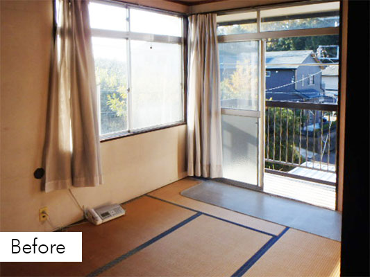 静岡県東部、伊豆で住宅を建てるならハウスプラン