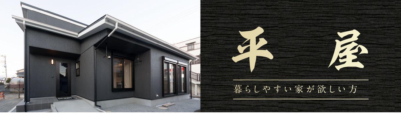 sidebar_banner_hiraya