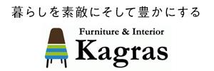 kagras04